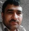 Malik Sharif