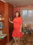 nataliya, 36, Tambov