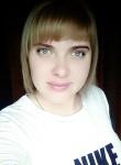 Alinka, 25  , Volnovakha