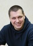 Sasha, 36, Lyudinovo