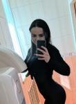Viktoriya, 26  , Omsk