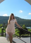 Elena, 32, Taganrog
