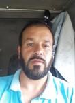 Loboo, 46  , Rio do Sul