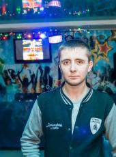 Ki_Sitsyn, 29, Russia, Osinniki