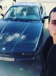 Vadim, 28, Dedenevo