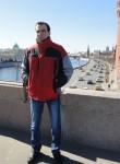 Vova, 46  , Moscow