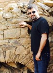 timuçin, 42  , Jeddah