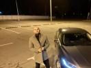 Bogdan, 25 - Just Me Photography 4