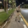 Bogdan, 25 - Just Me Photography 3