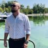 Bogdan, 25 - Just Me Photography 2