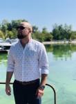 Bogdan, 25  , Dnipr
