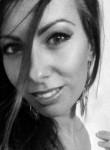 Elena, 37, Adler
