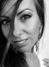 Elena, 37, Russia, Adler