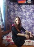 Aleksandra, 18, Vorkuta