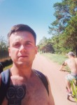 Anton, 39, Vyborg