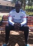 Olivier BUCYAN, 31  , Kigali