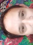 Bakhti, 40  , Tashkent