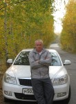 владимр, 43 года, Курчатов