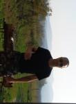 Dmitriy, 54  , Nalchik