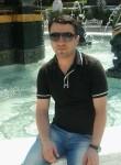 Gunduz, 31  , Qusar