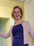 Ирина, 48  , Vienna