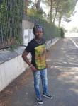 DIABY zaka de, 18  , Ivry-sur-Seine
