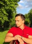 Lyubovnik, 35, Moscow