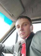 Dmitriy, 31, Belarus, Minsk