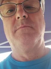 Jorje, 55, Belgium, Durbuy