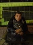 valera, 46  , Gagarin