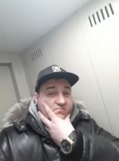 Бестселлер, 29, Россия, Химки