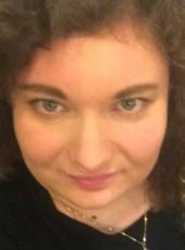 Detka, 32, Russia, Orekhovo-Zuyevo
