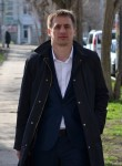 Alexei, 34  , Arkhangelsk