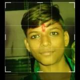 Ravi Thakur, 47  , Jamnagar