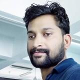 Mukesh, 18  , Himatnagar