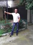 Eduard, 44  , Dubasari