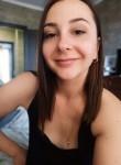 Kristina, 28  , Odessa