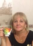 ludmila, 63 года, Москва