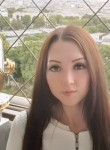 Катя, 30 лет, Helsinki