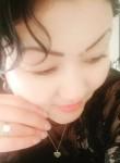 Sweet, 35  , Bishkek