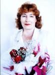 Natasha, 61  , Leninsk-Kuznetsky