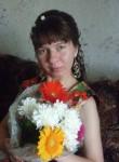 Ekatirina, 28, Krasnodar