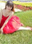 Oksana, 23  , Barnaul