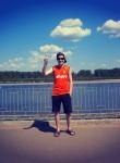 Artur, 22  , Vyatskiye Polyany