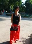 susanna, 31, Rostov-na-Donu