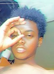 Spg spida, 21  , Bridgetown