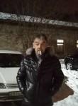 Danila, 52  , Yekaterinburg