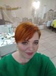 Anna , 43  , Poltava