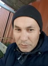 amankeldi, 51, Iran, Tehran