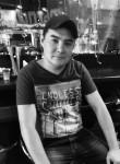 Есбулат, 29 лет, Енотаевка